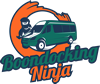 Boondocking Ninja