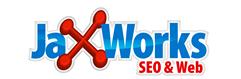 JaxWorks SEO & Web