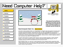 needcomputerhelp